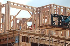 build my home build my home and save big how much can owner builders save