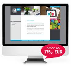 webseiten design webseiten webdesign werbeagentur internetagentur neumarkt regensburg