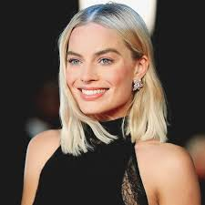 pictures of miss robbie many hairstyles best 25 margo robbie ideas on pinterest margot robbie margot