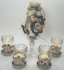 Shabby Chic Wedding Centerpieces by Shabby Chic Wedding Centerpiece Diy Wedding Decor Rustic Wedding
