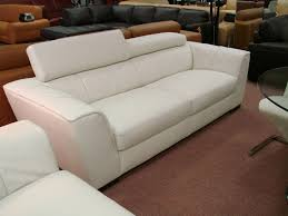 Natuzzi Leather Sofa by Natuzzi Sofa Dillards Page Not Found Page Not Found