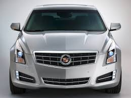 cadillac ats price 2013 2013 cadillac ats price photos reviews features