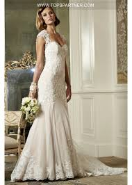fit and flare wedding dress beaded lace fit flare mermaid wedding dress wedding gown