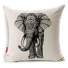 Cheap Accent Pillows For Sofa by Cheap Decorative Throw Pillows U2013 Nicholasconlon Me