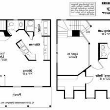 cape cod blueprints cod blueprints charming cape house plan 81264w 1st floor cape cod
