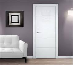 furniture fabulous home depot patio doors b u0026q interior doors