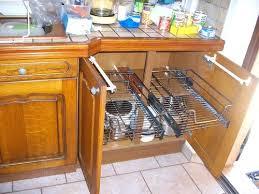 rangement cuisine coulissant rangement cuisine coulissant tiroir de cuisine coulissant ikea