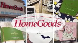 shop with me 2017 at homegoods marshalls tjmaxx home decor 10