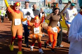 photos pictures from the fisher cats thanksgiving 5k