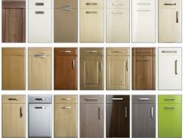 100 replacement kitchen cabinet doors and drawer fronts 100