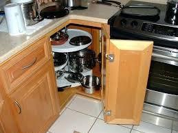 135 degree kitchen corner cabinet hinges 135 degree kitchen corner cabinet hinges corner kitchen cabinet
