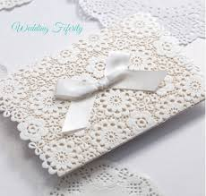 where to buy wedding invitations awesome sle wedding invitation cards nigeria wedding