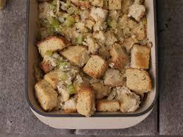 thanksgiving 2010 canada spotlight recipe gluten free u0027s thanksgiving stuffing food