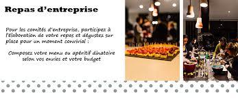 cours cuisine pau cours de cuisine pau atelier petits plats cours de cuisine à pau