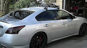 nissan altima coupe 2015 you tube nissan altima 2012 red image 70