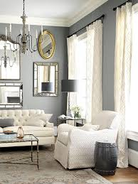Easy Way To Hang Curtains Decorating Home Dzine Home Decor Tips On Hanging Curtains