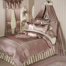 Bedding Ensembles Nursery Beddings Mauve Bedding King Size As Well As Lilac Bedding