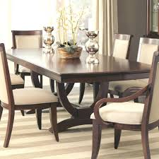 parsons dining room table parson dining chairs with dark wood trestle dining mesmerizing