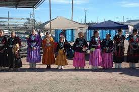 Navajo Rug Song Navajo Song And Dance 06