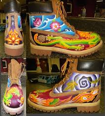 buy timberland boots from china custom painted timberland boot on storenvy