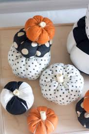 mini pumpkin carving ideas best 25 fabric pumpkins ideas on pinterest burlap pumpkins