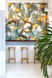 best 25 retro cafe ideas on pinterest 1950s diner 50s diner balearic bliss and retro tropical aesthetics inform a beach side restaurant in affluent cape