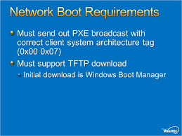 unified extensible firmware interface uefi implementation