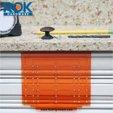 Kitchen Cabinets Knobs And Handles Kitchen Cabinet Knob Template Best Home Furniture Decoration