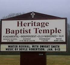 78 best church signs images on church signs