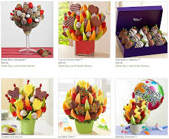 fruit bouquet delivery fruit bouquets