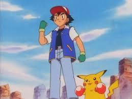 s01e29 pokemon catch up u201cthe punchy pokémon u201d