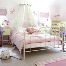 Princess Bedroom Design Childrens Princess Bedlittle Girl Princess Bedroom Furniture
