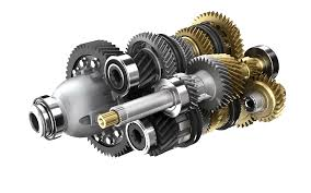 kenworth parts and accessories truck parts transmission differential transfer case pto parts
