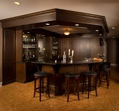 family room bar ideas family room traditional with plaid chair