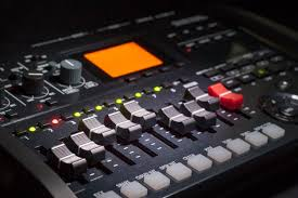 Best Technology For Home The 5 Best Multi Track Recorders For Home Studios 2017 Reviews