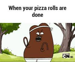 Regular Show Meme - regular show memes normie memes amino
