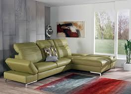 canap himolla himolla canapés et fauteuils de relaxation design tout confort