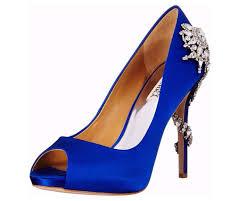 wedding shoes blue top 10 best blue wedding shoes