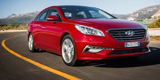 2017 hyundai sonata pricing and specifications better rubber