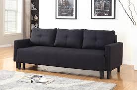 sofa futons lounge chaise