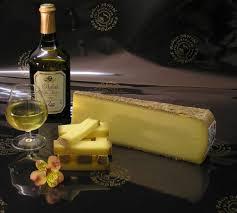 par quoi remplacer le vin jaune en cuisine association vin jaune et comté extraordinaire jura