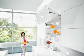 Blum Hinges For Kitchen Cabinets Aventos Gliding Remodeling - Blum kitchen cabinets