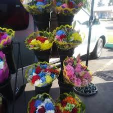 flower shops in san diego blossom flower shop 27 photos florists 2399 ulric st