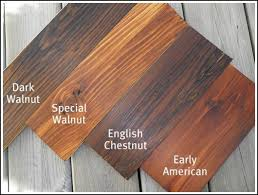 new american floor stain we u0027re still working paint colors