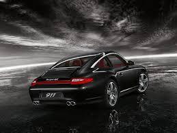 targa porsche 2009 porsche 911 targa 4 conceptcarz com