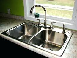 how to unclog a sink without baking soda how to unclog bathroom sink how to unclog a bathtub drain without