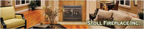 fireplace door glass replacement gasketed fireplace doors and iecc