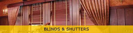 Hurst Blinds Blinds And Shutters Fort Worth Blinds Denton New Shutters