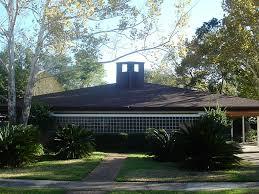 Condos For Sale In Houston Tx 77096 4947 Yarwell Dr Houston Tx 77096 Har Com