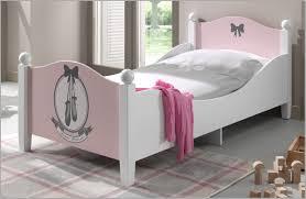 vertbaudet chambre enfant lit enfant 849383 vertbaudet chambre nouvelle collection